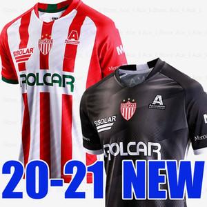20 21 الاسباني MX نادي نيكاكسا المنزل جيرسي لكرة القدم 2020 2021 المكسيكي نيكاكسا بعيدا جيرسي المكسيك camiseta دي فوتبول لكرة القدم قميص تايلند جودة