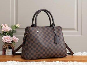 Women hot designer handbag messenger bag oxidizing leather POCHETTE metis elegant shoulder bags crossbody bags shopping purse clutches