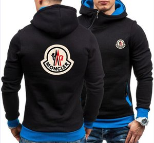 Sweater Pullover Men Women Brand Long Sleeve Designer Sweatshirt Letter Embroidery Knitwear Winter New Designer Mens Clothing Jacket bnc7s4s