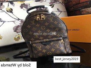 41560 20 31 10 Best Selling Zaino M xx cm per le donne Mens causale Back Pack Fatto Di moda in pelle Borse adolescenti Scuola Schoolbag