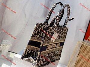 tote DOIS alta qualidade sacos de lona cesta embreagem livro compras bordados de alta qualidade saco mulheres sacos bolsa # 1