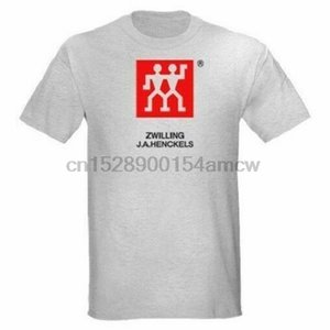 JA HENCKELS Cutlery Kitchen Knives T-shirt