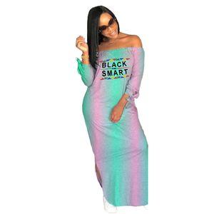 Dos jugadas preparadas supremr chándales Casual Rhinestone 2 PC sets Club de traje Mujeres top + pantalones de moda de manga larga para mujer Chándal
