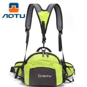 i1w2l concave-convexe de la taille de Voyage de sport de plein air multi-fonctionnel sac à dos alpinisme marche sac à dos de camping alpinism