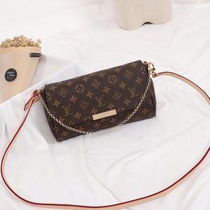 Drop Ship Chain Design Luxury Women &#039 ;S Bag Fashion Classic Small Flap Fashion Women Shoulder Bag High Quality Messenger Bag With Origi