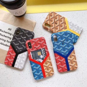 Heavy Duty Shockproof Case For Xiaomi Redmi 5 5 Plus Note 6 Pro Note 5 Pro 5A 4X Armor Shell For Xiaomi 5X A1 6 Protective Case