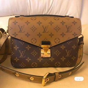 2020 hot High Quality New Designer Luxury Women Handbags Famous Gold Chain Shoulder Bags Crossbody Soho Bag Disco Shoulder Bag Purse 199