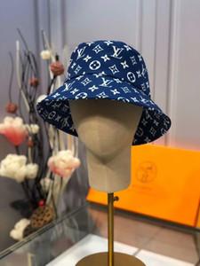 cappello pescatore, super jolly ombrellone crema solare cappello, indice di protezione solare alta ultra, temperamentale stile di celebrità, super letteratura e l'arte, il cappello pr