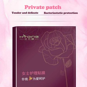 5pcs set Purple Moisturising and Hydrating Easy absorb Lighten melanin Black face Skin Care Moisturizing repair Wholesale Private masks