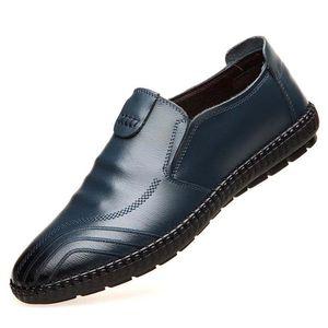 TOP-Qualidade Chinelos Casual Shoes Chinelos Sandálias Designer Shoes huaraches flip flops preguiçosos Scuffs para o homem / mulher por p310 sapato