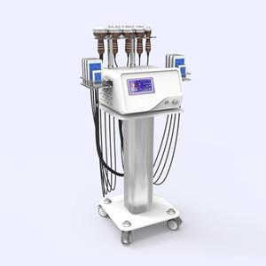 Taibo Schönheit Großhandel CE ADA Kavitation Maschine rf Kavitation Maschine Ultraschall Lipo Laserdiode Schlankheits 940nm