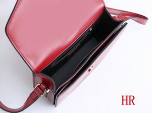 2020 Women messenger bag Classic Style Fashion bags women bag Shoulder Bags Lady Totes handbags good qulity pu leather ready stock