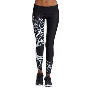 Sexy Fitness Leggings Designer Leggings Patchwork Leggings Woman High Fitness Fashion Color Block Mesh Insert Legging