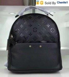 chenfei1 OYQ3 M44019 GENUINE BACKPACK 3016 Backpacks Luggage Shoulder Bags HANDBAGS Belt Bag