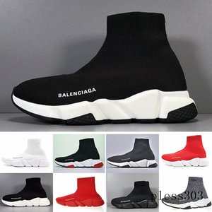 Fast Shipping White Red Blue Glitter Casual Shoes Trainers Runners Sports Sneakers EUR36-45 DRT9C