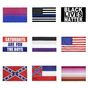 Açık Uçan Rüzgar Dayanıklı Bayrak Basım Reklam Gözyaşı Tüy Banner tter Blade 5.5M Tek Side Beach Flag # 170