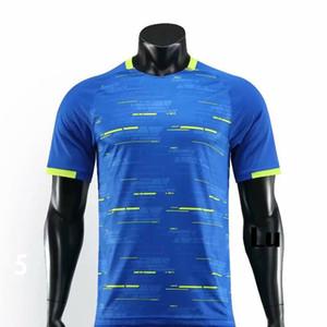 2020 2021 Manchester City Новый Манчестер ИИСУС DE Bruyne КУН Агуэро футбола трикотажных изделий 20 21 футбола Kits город футбол рубашки детские наборы равномерные человек топы