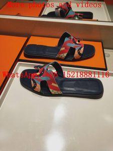 TOP slipper sandal designer sandals sandale slides sandals women sandals designer slides designer flip flops Sandale