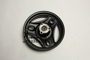 motorcycle parts accessories for V125SS V150 CHINA XW wheel front wheel rear 1eC1#