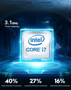 Free Shipping Computer Notebook N145 Laptop Intel Fingerprint 6600U I7 14 15.6 inch SSD Win10 HDMI Unlock