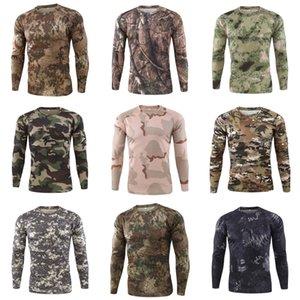 ZUZK Men'S African Style Printing T Shirt Hip Hop Long Style Short Sleeved T-Shirt Men National Tee Shirt#735