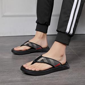 Dk6wE antideslizante pantalones apretados de las polainas ocasionales flip-flops antideslizante pantalones apretados de los flip-flop al aire libre s casuales sandalias al aire libre de las polainas de los hombres de los hombres de