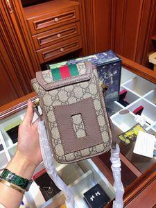 Shoulder bag handbag wallet backpack main card holder duffle bag women handbags handbag horsebit card holder 2020 new
