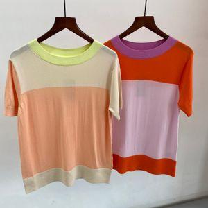 L3OG Designer t shirts T shirt t-shirt summer favourite best sell recommend Free shipping fashion modern style beautiful ZKZC