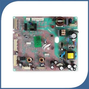 buzdolabı bilgisayar masası 0061800316D 0061800316A 0061800316C 0061800136B ana kart için iyi bir çalışma