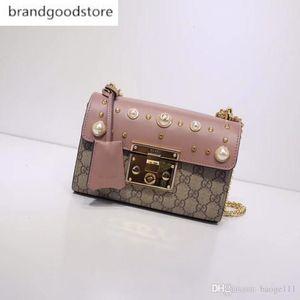 hot 2020 now latest shoulder bag, handbag, backpack, waist bag,travel bags, quality,perfect Model: 432182 size 20-13-8cm