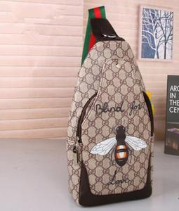 02 Messenger Bag Leather Women Handbag Pochette Totes Designer Handbags Purse Shoulder Bags Crossbody Bags GgMK