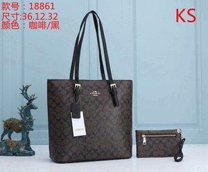 ENTRENADOR bolsos de diseño de venta de la mujer monederos productos con descuento bolsos de la manera de la PU bolso de cuero chica señoras de la mujer hombro bolsa de asas del monedero de las carteras