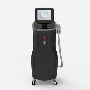 Vücut Ağrı Kesici Cihaz 808nm Ve 650nm Kırmızı Lazer Tedavisi Kan Dolaşımı Kullanım yılında Hayvan hızlandırın Yara İyileşmesi tanıtın