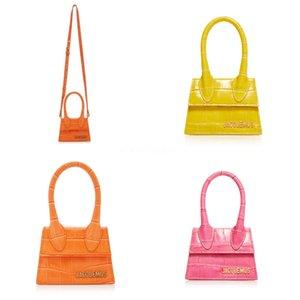 Women Bags Designer Clutch Fashion Rivet Motorcycle Shoulder Bag New Summer Fashion Handbag Crossbody Jacket Bag#588