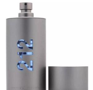 2020ss neue heiße Männer Leidenschaft Versuchung Parfüm Liebe Rose Göttin Herren-Parfüm 100 ml Eau de Toilette, kostenlose Lieferung nach Hause