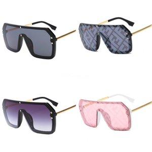 Gözlük 8 Bit MLG Pixelated Çift F Güneş Kadınlar Marka Eşkıya Hayatı Parti Gözlükler Bayanlar Vintage Kadın Gözlük # 684