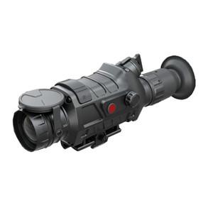 열 화상 범위와 적외선 카메라 사냥 카메라 400x300 검출기 45mm 렌즈 나이트 비전 열 화상 사냥 가이드 TS 시리즈