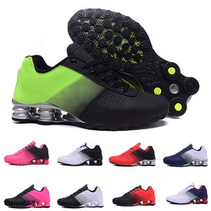 women shoes avenue deliver Current NZ R4 802 808 womens basketball shoe woman sport running sneakers sport lady trainers 36-40