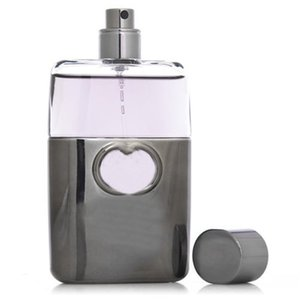 Newest creed men perfume 90ml Health Beauty Fragrance Deodorant Glass bottle long time lasting spray free shipping.
