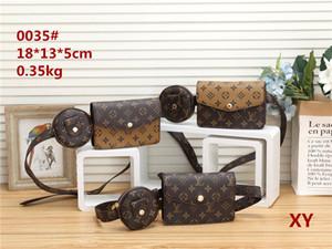 2020 NEW styles Handbag Famous Name Fashion Leather Handbags Women Tote Shoulder Bags Lady Leather Handbags Bags purse F7192