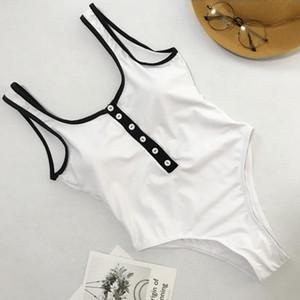 Women Sexy Lace Bras Sets Hollow Out Lace Camisoles Low Waist Briefs Underwear Set