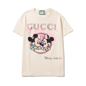 Erkek Kadın Tasarımcı T Shirt Moda Lüks Guci arı yaz T Gömlek elbiseler kapşonlu bodysuit Tee hırka terlik sandalet ayakkabı CP14 Tops