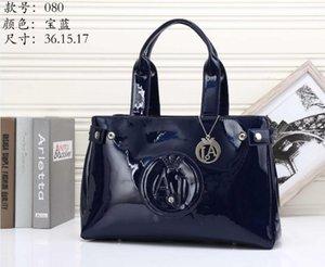 Top Quality Fashion designer luxury handbags purses Women Handbags Bags Wallets Chain Bag Cross body Shoulder Bags Purse Messenger Bag 45