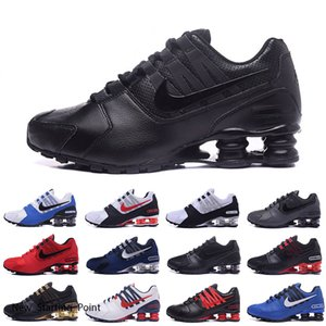 2020 new men avenue 802 803 080 turb basketball shoes black white man tennis men red bottom shoe mens sports sneakers 40-46