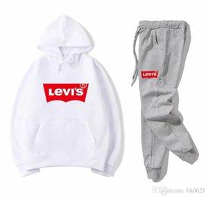 men women tom casual sport suit jacket hoodie pants sweatshirt and pant suit hoodie and set sweatsuit trousers