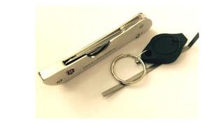 Automobiles & Motorcycles 7 in 1 Practice Lock Folding Multi- lock Pick Set Jack Knife Locksmith tool..,we also sell lishi tool hu66