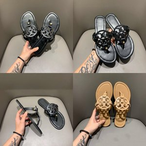Cheap Casual Shoes Men'S Sandals Leather Summer 2020 New Slippers Dual-Use Non-Slip Soft Bottom Wild Casual Leather Sandals Men&#039#482