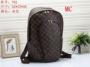 best selling mens shoulder bag 2020 New Fashion designer backpack Messenger Bag Female high quality Handbag