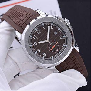 2020 roman numerals mens women lovers watches orologio di lusso silver gold quartz movement calendar waterproof wristwatches Montre de luxe