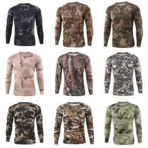 S-3XL Livraison gratuite Arrivée haute qualité Hommes Femmes T-shirt Pink Dolphin Vêtements Hip Hop T-shirts Dauphin T-shirt imprimé coton 6 Colo # 193